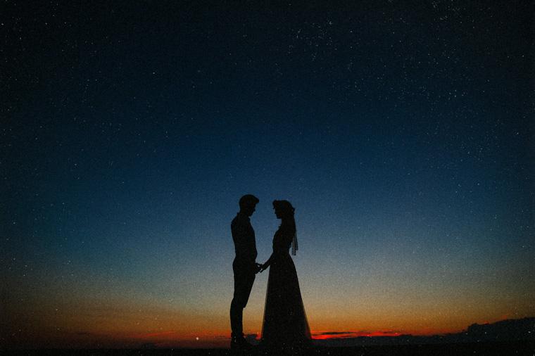 Wedding photographer Italy Cinque Terre_100