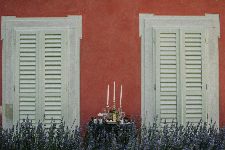 Wedding photographer Italy Cinque Terre_101a