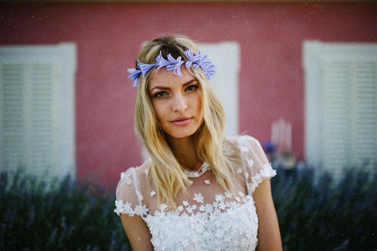 Wedding photographer Italy Cinque Terre_112