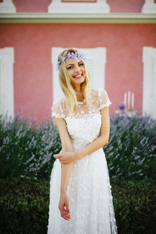 Wedding photographer Italy Cinque Terre_113
