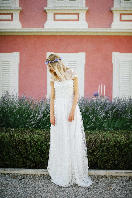 Wedding photographer Italy Cinque Terre_114