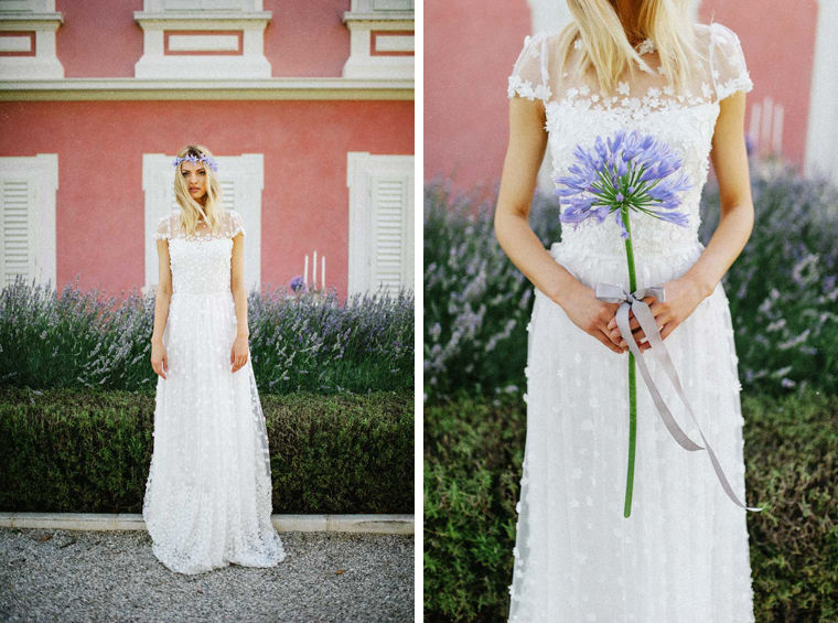 Wedding photographer Italy Cinque Terre_115