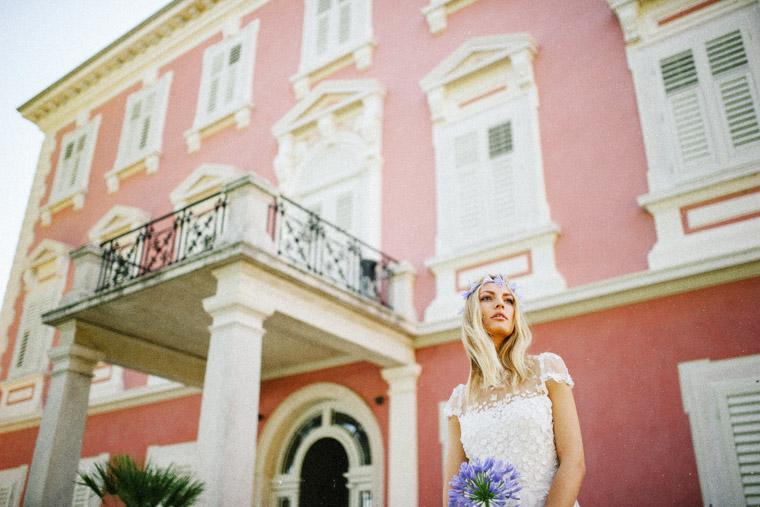 Wedding photographer Italy Cinque Terre_118