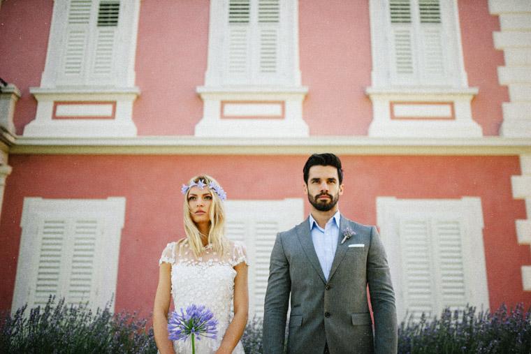 Wedding photographer Italy Cinque Terre_119