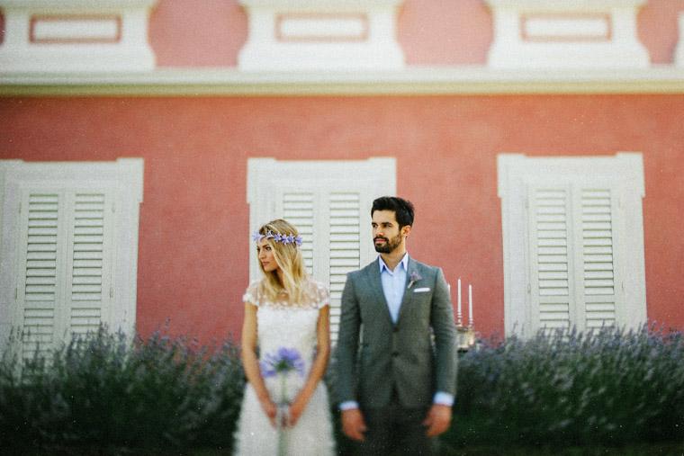 Wedding photographer Italy Cinque Terre_120