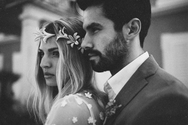 Wedding photographer Italy Cinque Terre_121