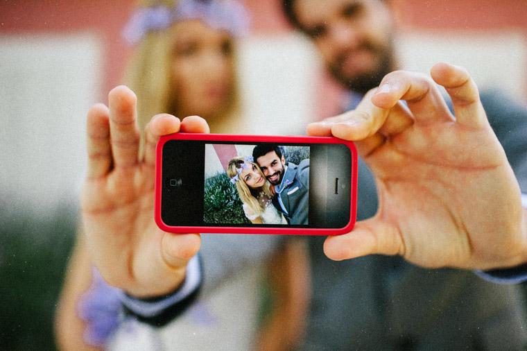 Wedding photographer Italy Cinque Terre_124
