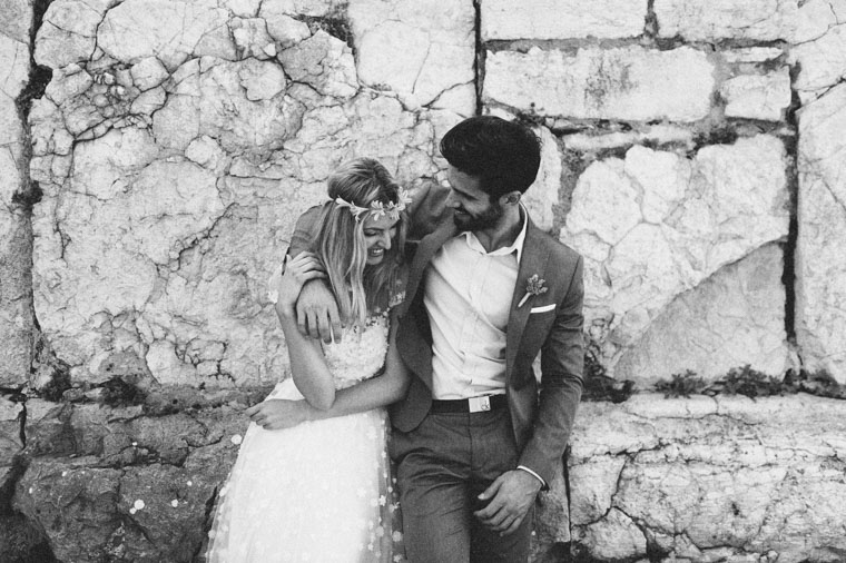 Wedding photographer Italy Cinque Terre_126