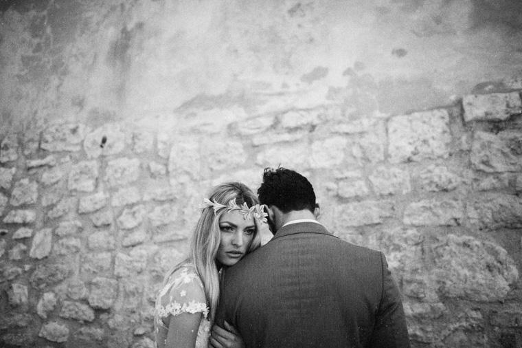 Wedding photographer Italy Cinque Terre_127