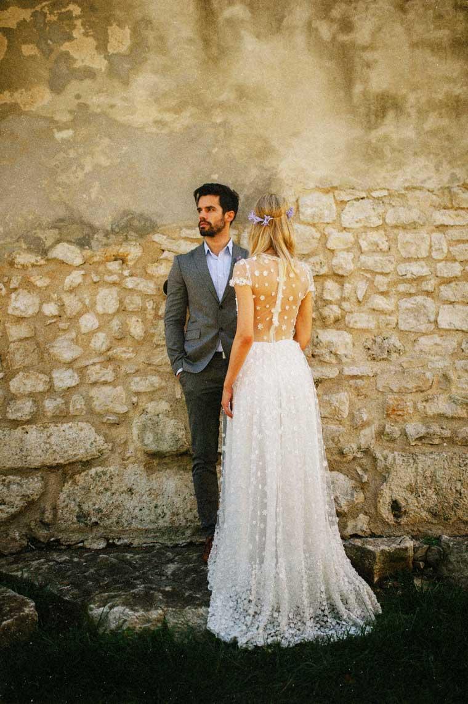 Wedding photographer Italy Cinque Terre_128