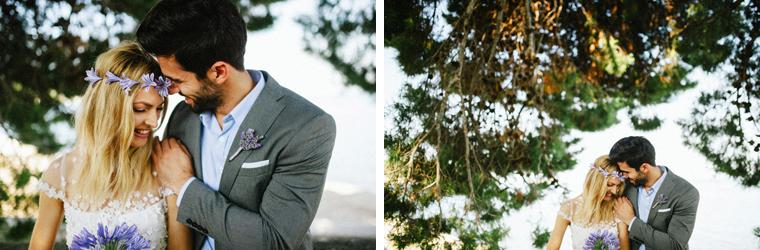 Wedding photographer Italy Cinque Terre_129