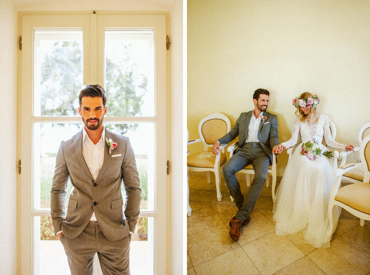 Wedding photographer Italy Cinque Terre_13