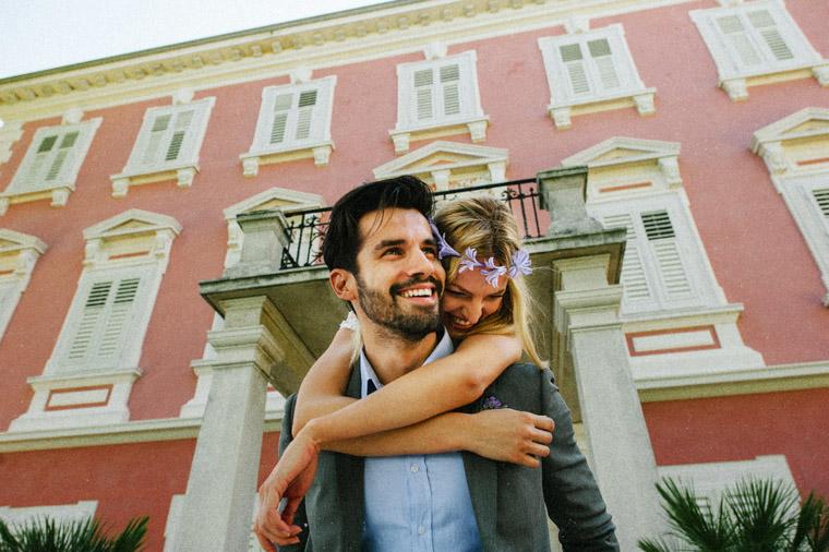 Wedding photographer Italy Cinque Terre_131