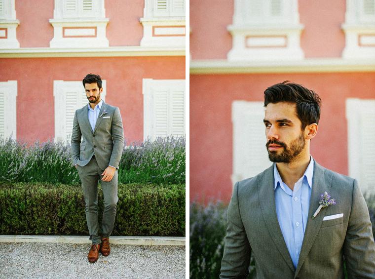 Wedding photographer Italy Cinque Terre_134