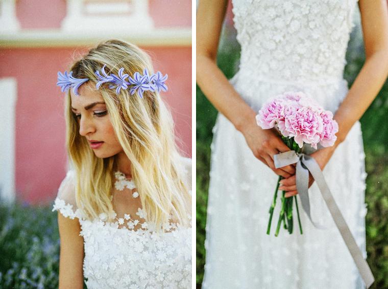 Wedding photographer Italy Cinque Terre_136