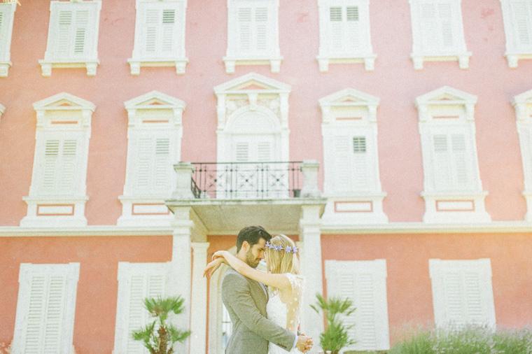 Wedding photographer Italy Cinque Terre_141