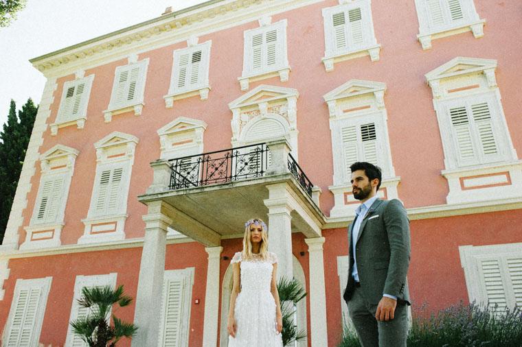 Wedding photographer Italy Cinque Terre_142