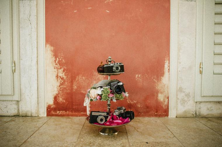 Wedding photographer Italy Cinque Terre_143