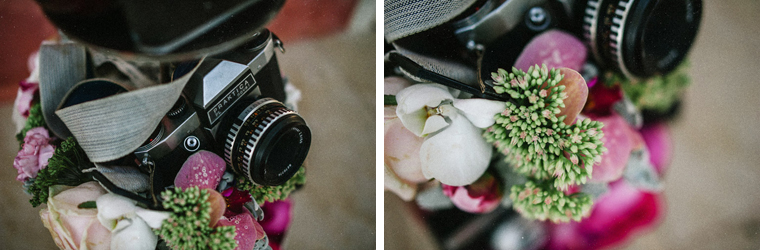 Wedding photographer Italy Cinque Terre_144