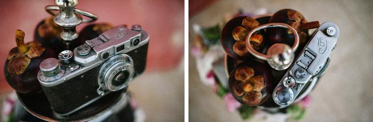 Wedding photographer Italy Cinque Terre_146