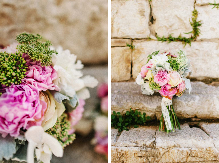 Wedding photographer Italy Cinque Terre_2