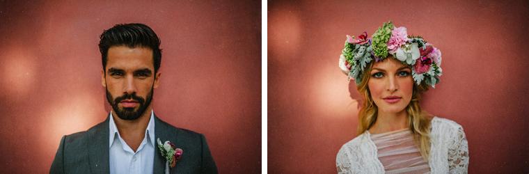 Wedding photographer Italy Cinque Terre_21