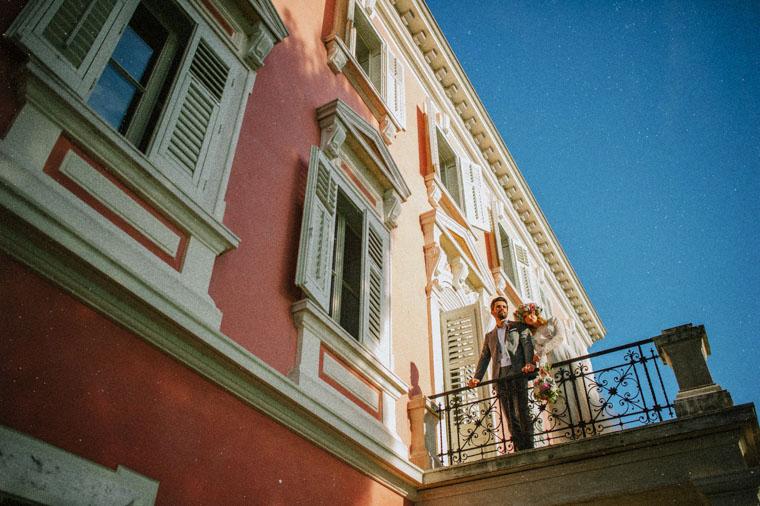 Wedding photographer Italy Cinque Terre_23