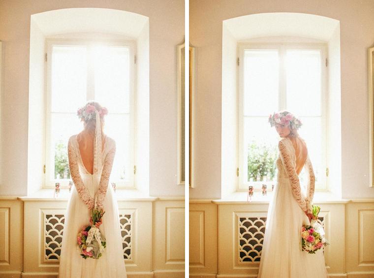 Wedding photographer Italy Cinque Terre_25