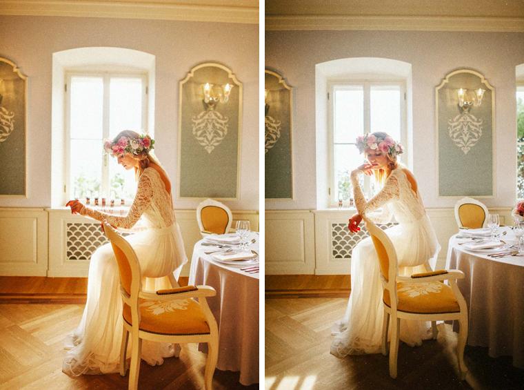 Wedding photographer Italy Cinque Terre_27