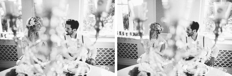 Wedding photographer Italy Cinque Terre_31