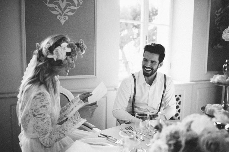 Wedding photographer Italy Cinque Terre_37