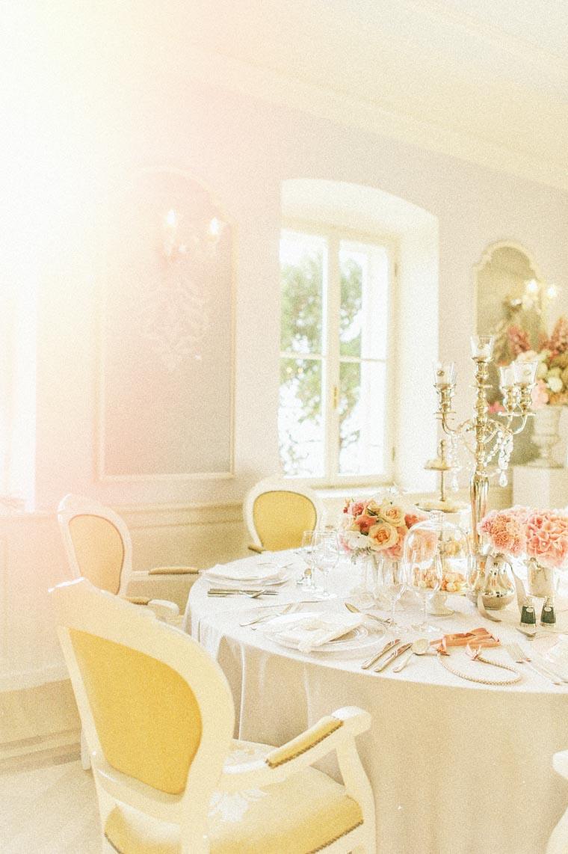 Wedding photographer Italy Cinque Terre_46