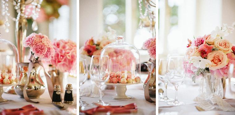 Wedding photographer Italy Cinque Terre_47