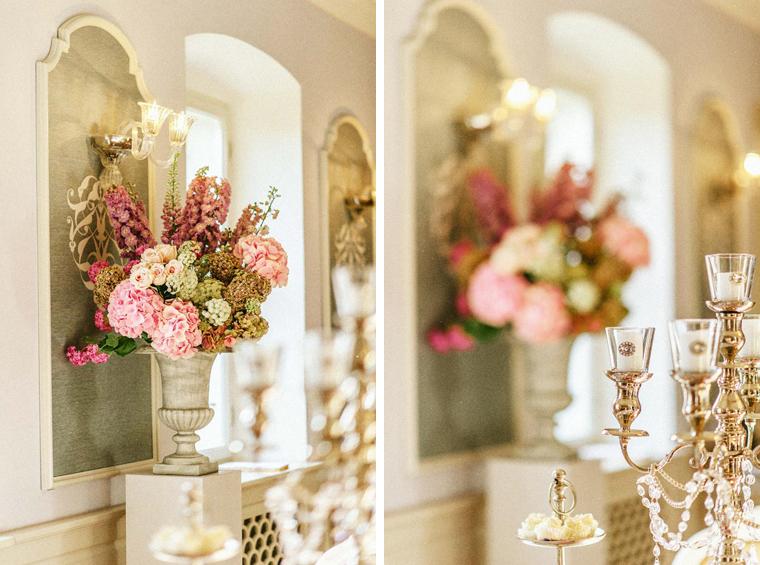 Wedding-photographer-Italy-Cinque-Terre_51