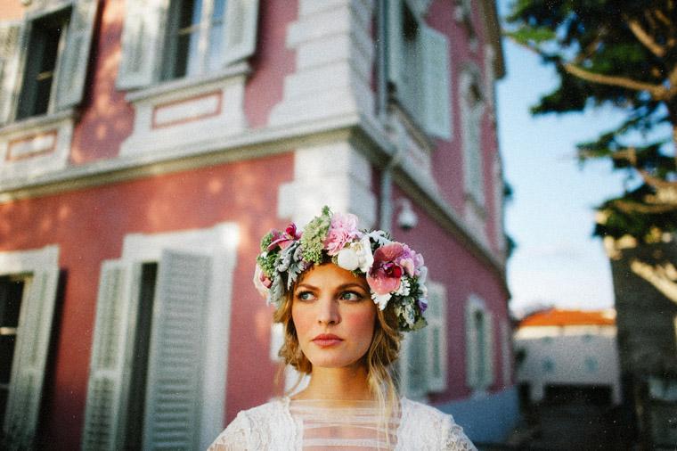 Wedding photographer Italy Cinque Terre_68