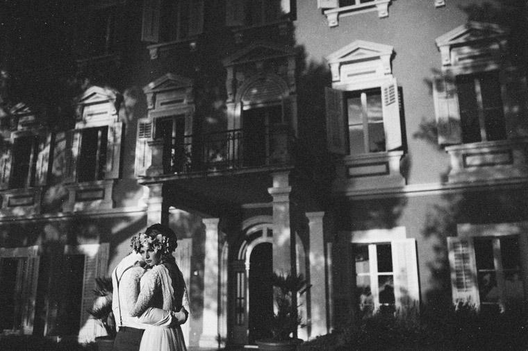 Wedding photographer Italy Cinque Terre_71