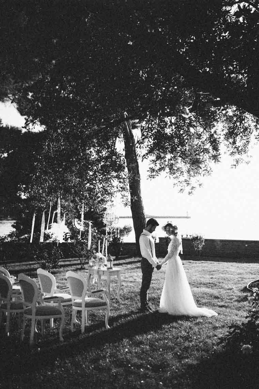 Wedding photographer Italy Cinque Terre_73