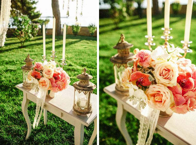 Wedding-photographer-Italy-Cinque-Terre_74