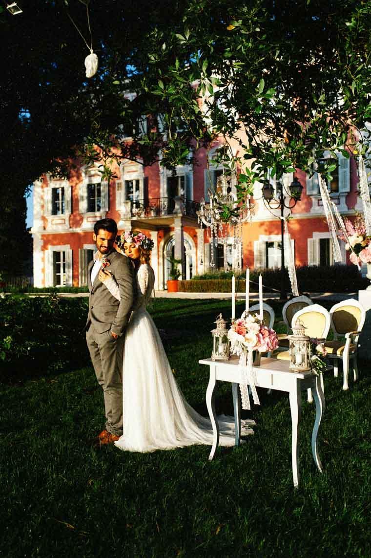 Wedding photographer Italy Cinque Terre_76