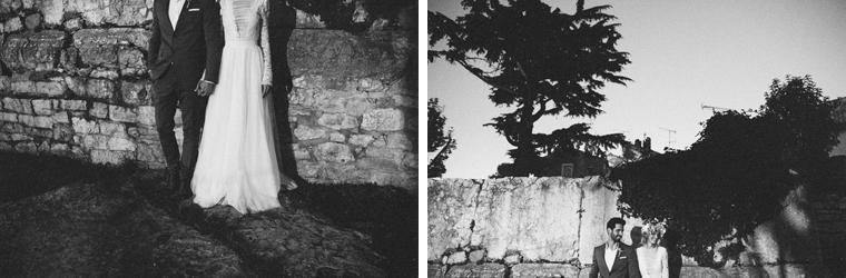 Wedding photographer Italy Cinque Terre_80