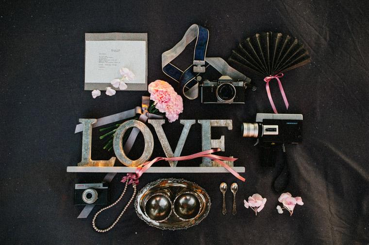 Wedding photographer Italy Cinque Terre_82