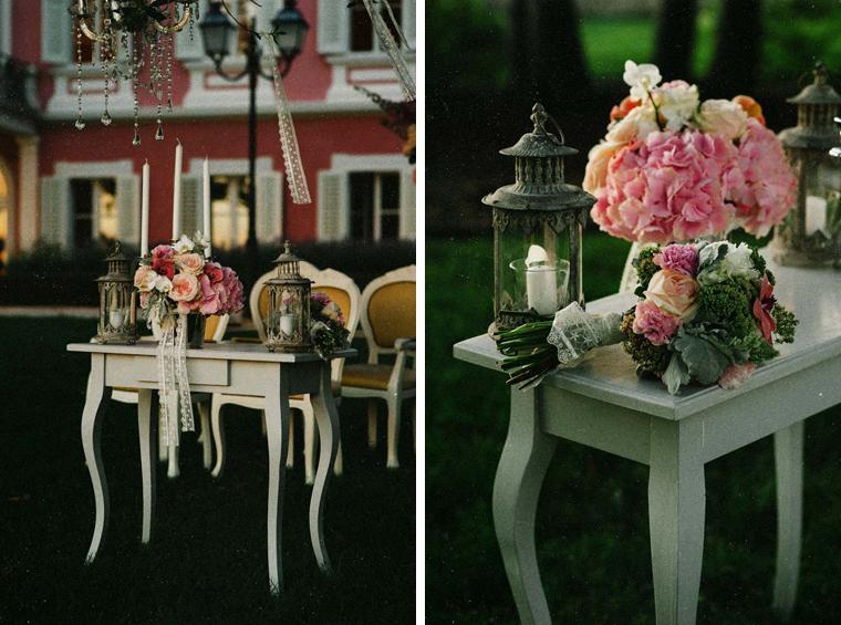 Wedding photographer Italy Cinque Terre_84
