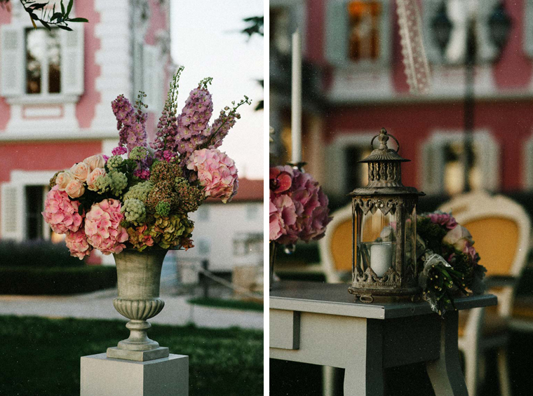 Wedding photographer Italy Cinque Terre_86