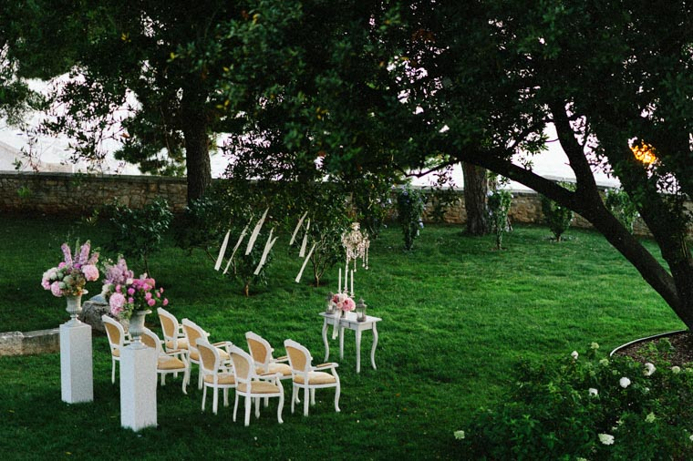 Wedding photographer Italy Cinque Terre_90
