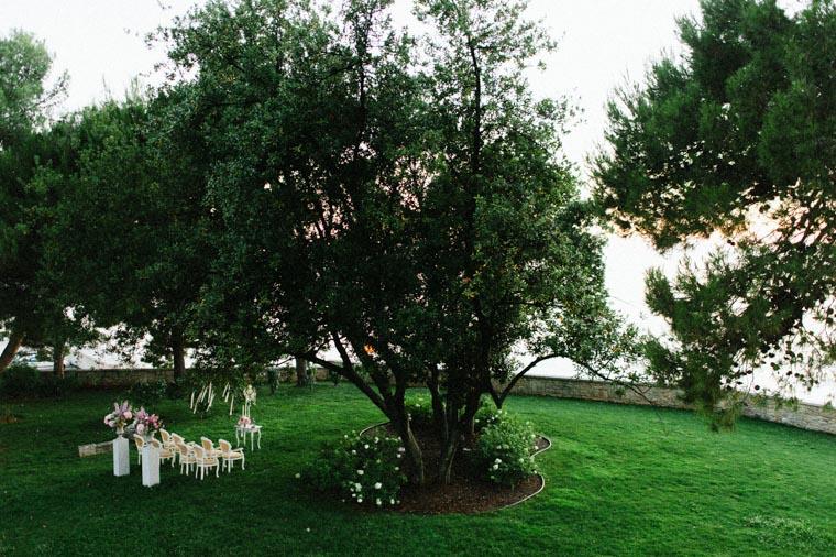 Wedding photographer Italy Cinque Terre_91