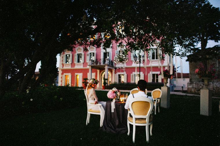Wedding photographer Italy Cinque Terre_96