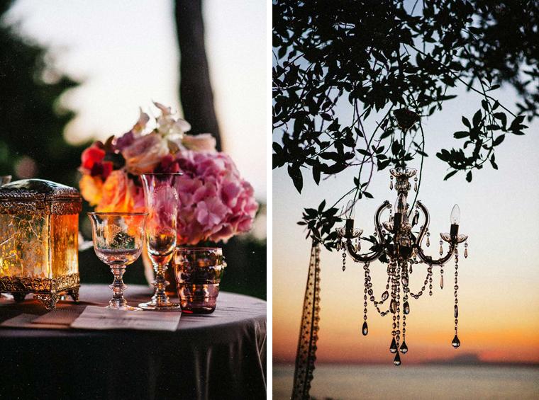 Wedding photographer Italy Cinque Terre_97