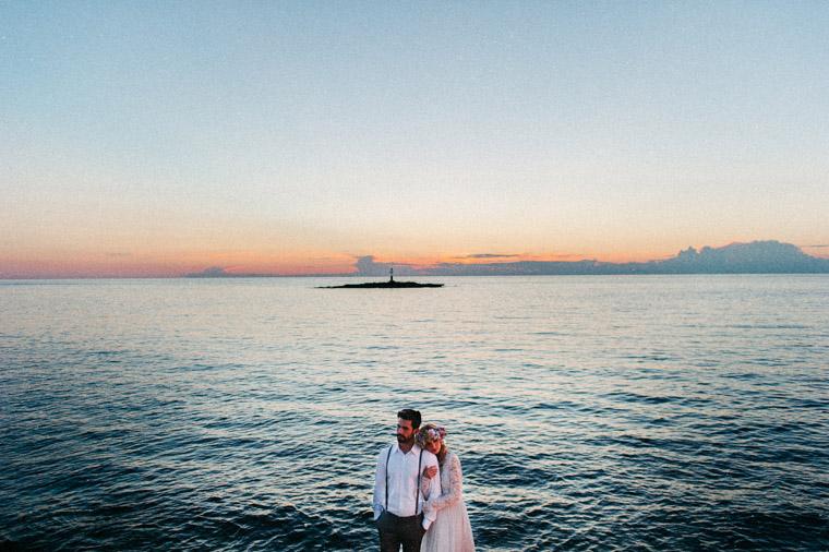 Wedding photographer Italy Cinque Terre_99