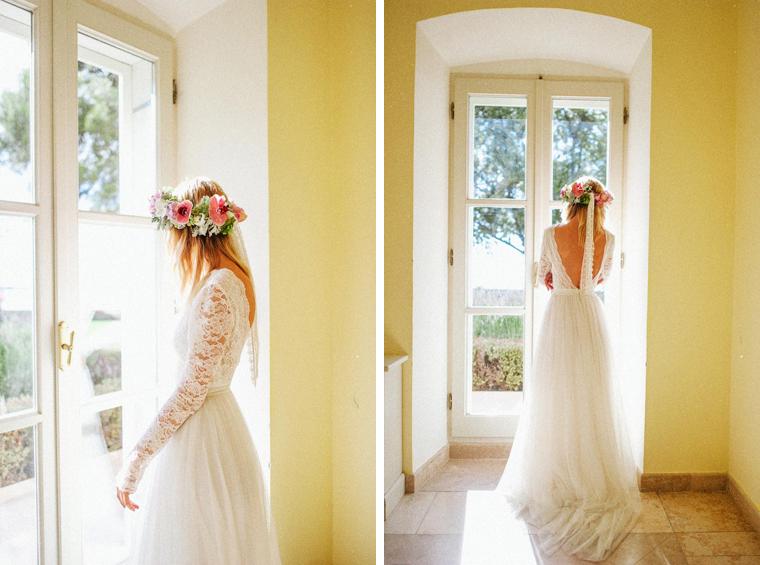 Wedding photographer Italy Cinque Terre_9a