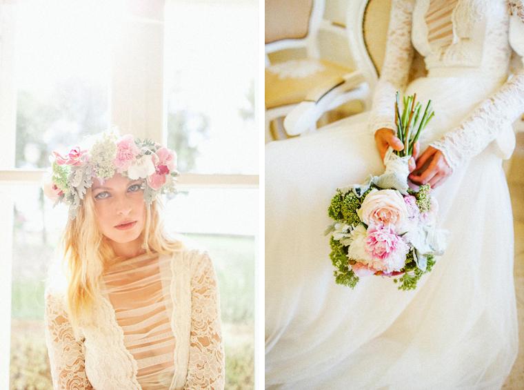 Wedding photographer Italy Cinque Terre_9b